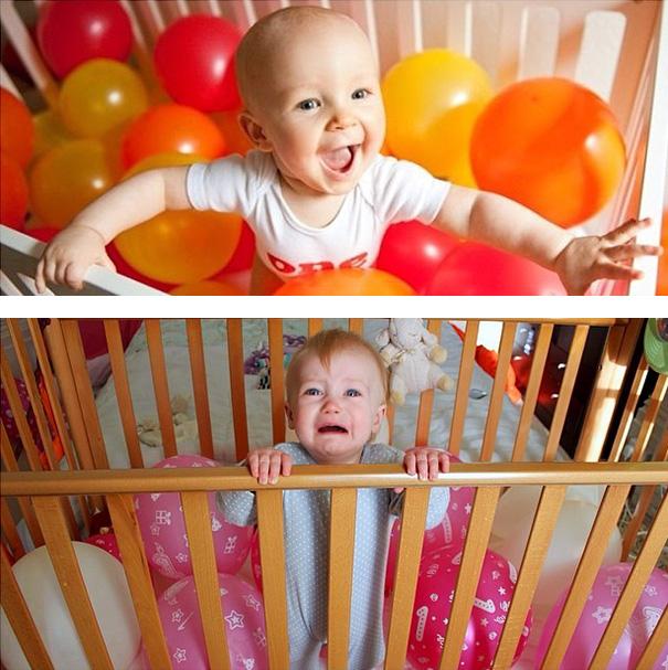 fallos-sesion-fotos-bebes-pinterest (7)