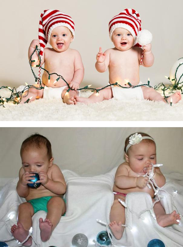 fallos-sesion-fotos-bebes-pinterest (8)