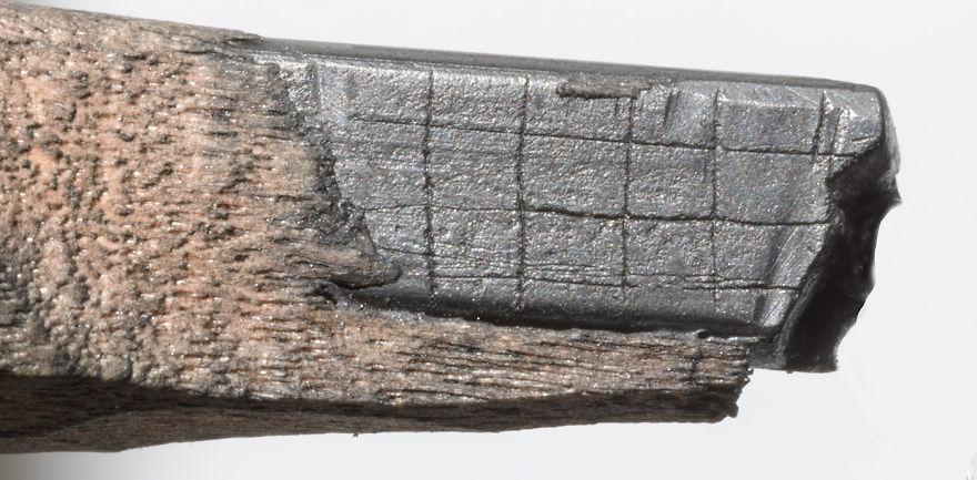 familia-elefantes-tallada-lapicero-cindy-chinn (18)