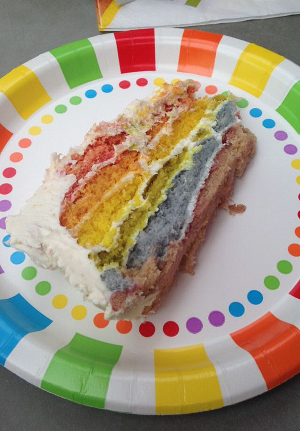 fiesta-sorpresa-orgullo-gay-salir-armario-kinsey-ratzman- (3)