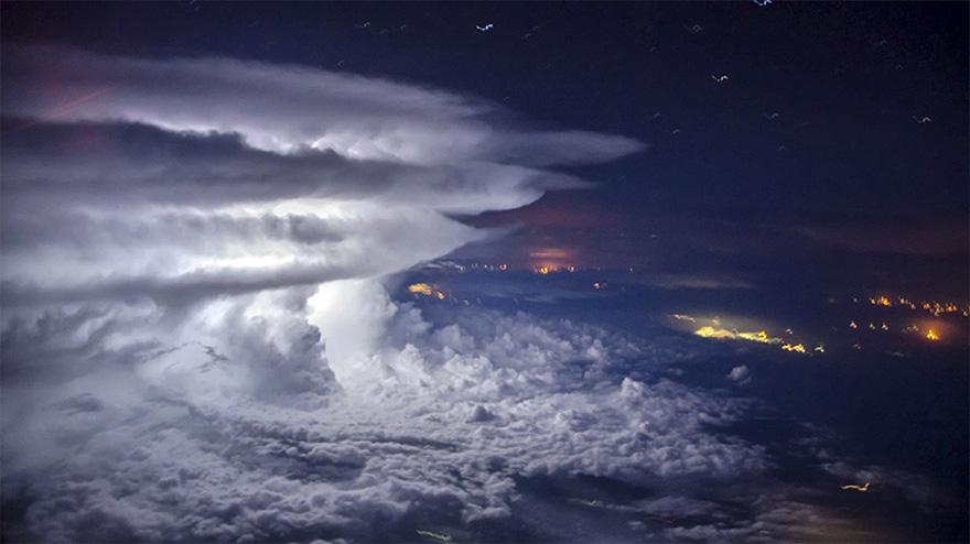 foto-perfecta-sobre-tormenta-borja-santiago (1)