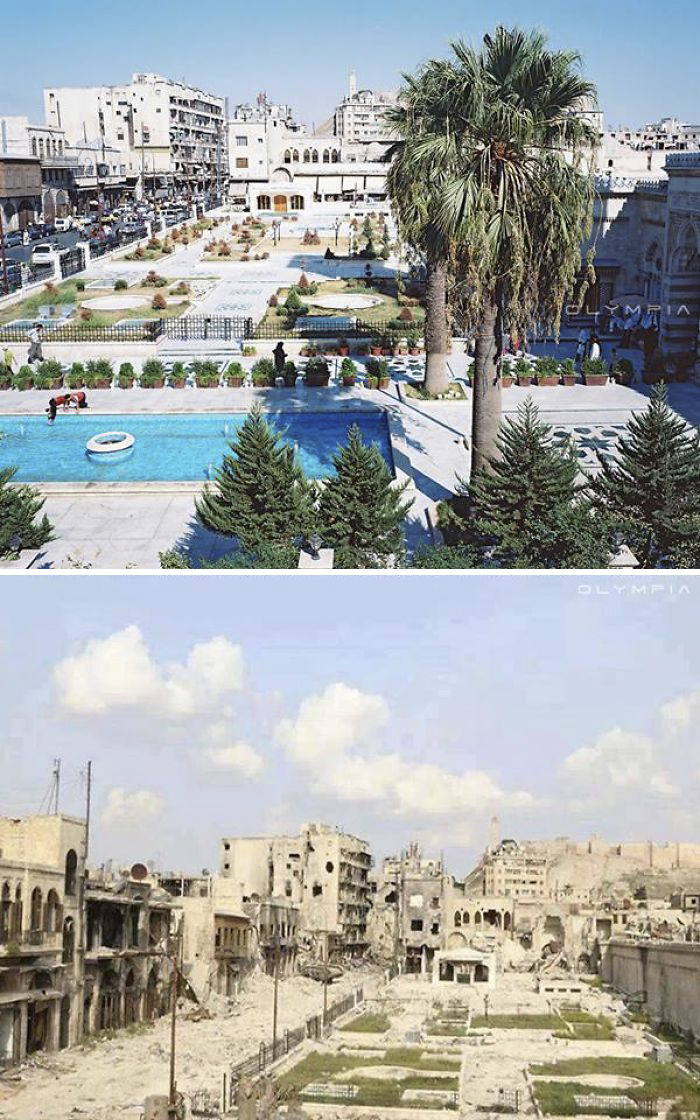 fotos-antes-despues-alepo-guerra-siria-hannah-karim (1)