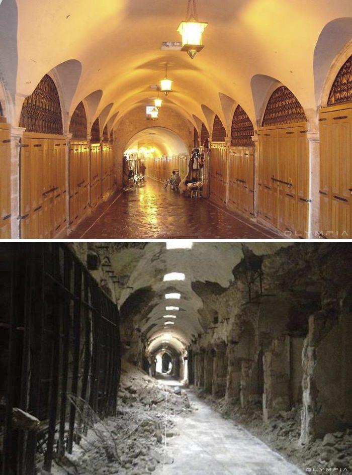 fotos-antes-despues-alepo-guerra-siria-hannah-karim (10)