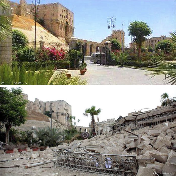 fotos-antes-despues-alepo-guerra-siria-hannah-karim (3)