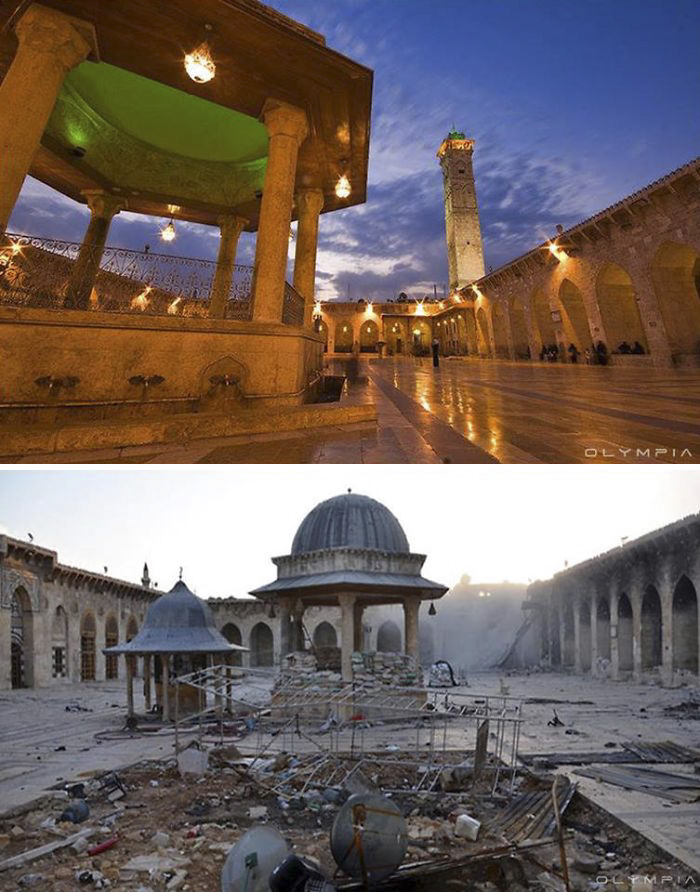 fotos-antes-despues-alepo-guerra-siria-hannah-karim (4)