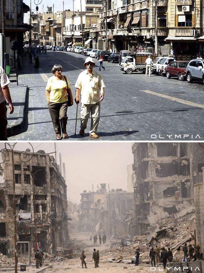 fotos-antes-despues-alepo-guerra-siria-hannah-karim (8)
