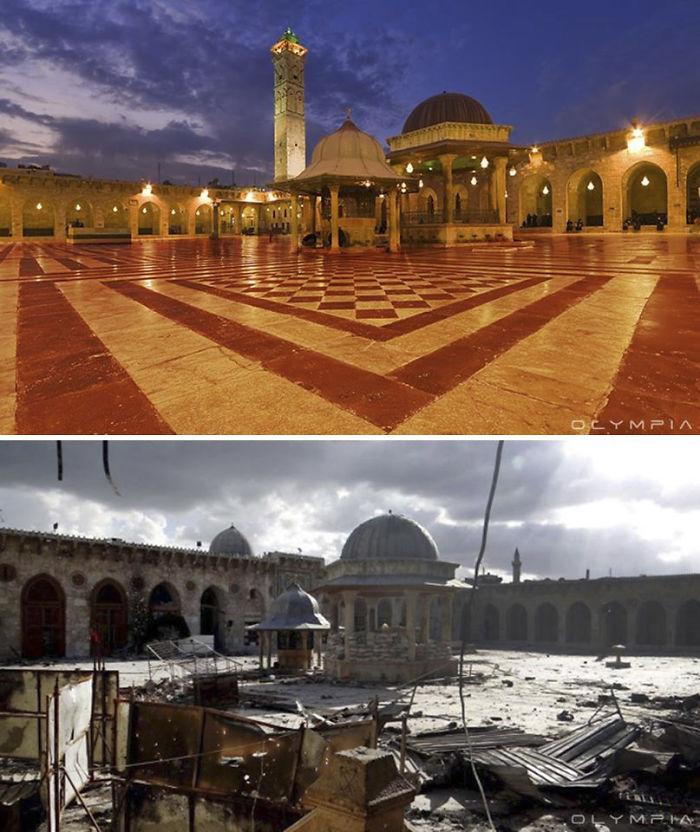 fotos-antes-despues-alepo-guerra-siria-hannah-karim (9)