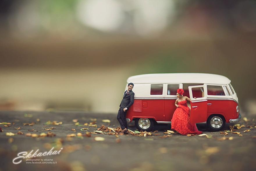 fotos-bodas-miniatura-ekkachai-saelow (10)