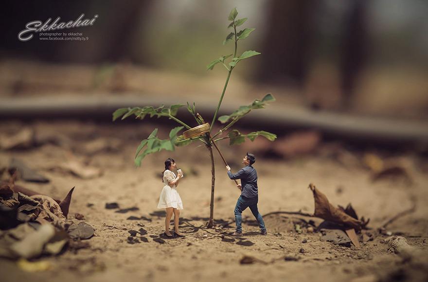 fotos-bodas-miniatura-ekkachai-saelow (11)