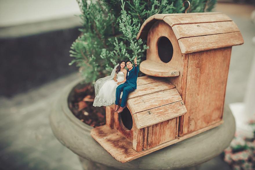 fotos-bodas-miniatura-ekkachai-saelow (12)