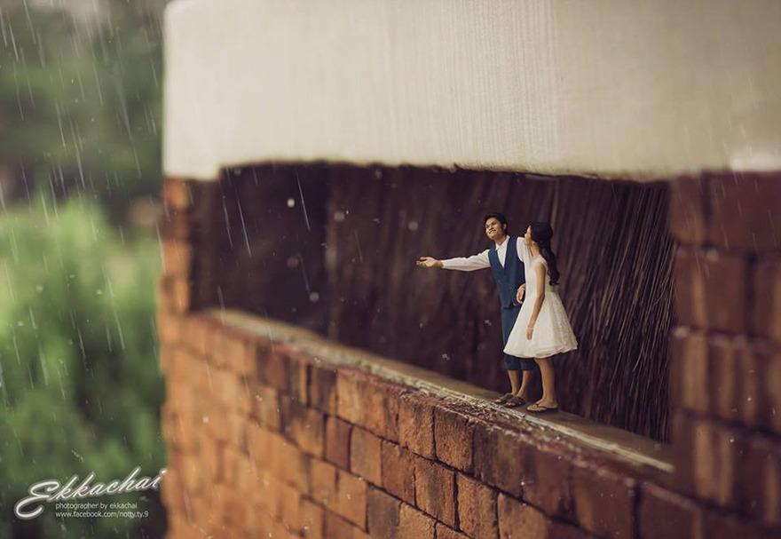 fotos-bodas-miniatura-ekkachai-saelow (2)