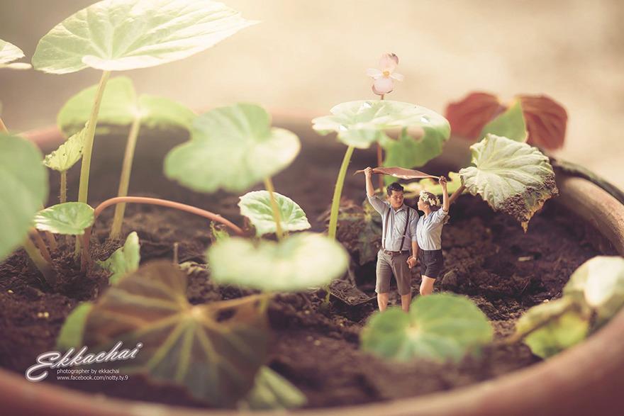 fotos-bodas-miniatura-ekkachai-saelow (3)