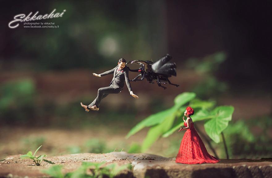 fotos-bodas-miniatura-ekkachai-saelow (6)