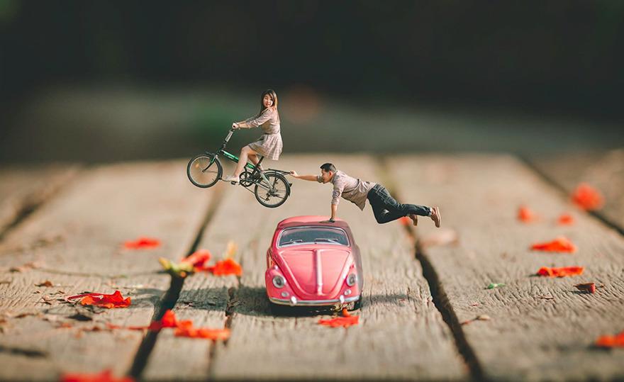 fotos-bodas-miniatura-ekkachai-saelow (7)