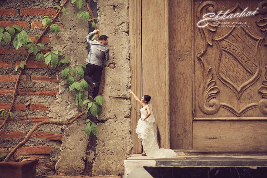 fotos-bodas-miniatura-ekkachai-saelow (8)