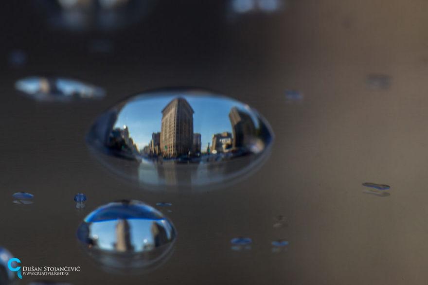 fotos-ciudades-gotas-agua-Dusan-Stojancevic (11)