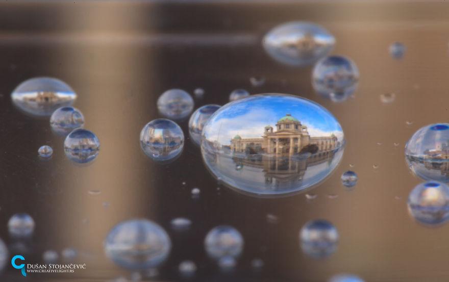 fotos-ciudades-gotas-agua-Dusan-Stojancevic (18)