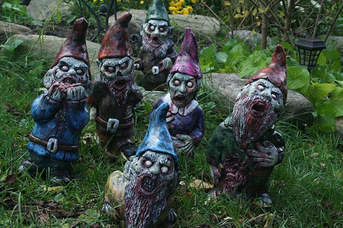 gnomos-zombis-jardin-revenant-fx (1)