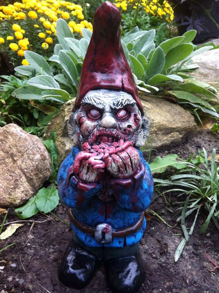 gnomos-zombis-jardin-revenant-fx (3)