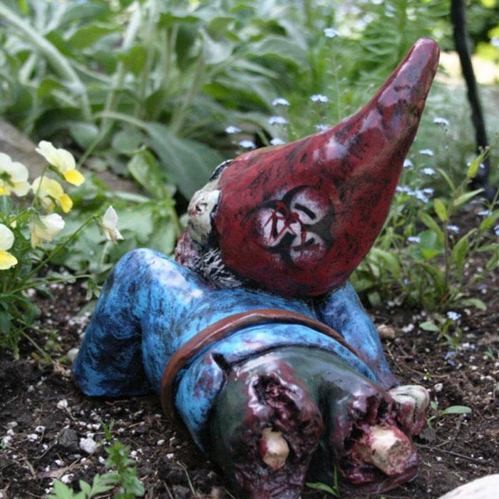 gnomos-zombis-jardin-revenant-fx (5)