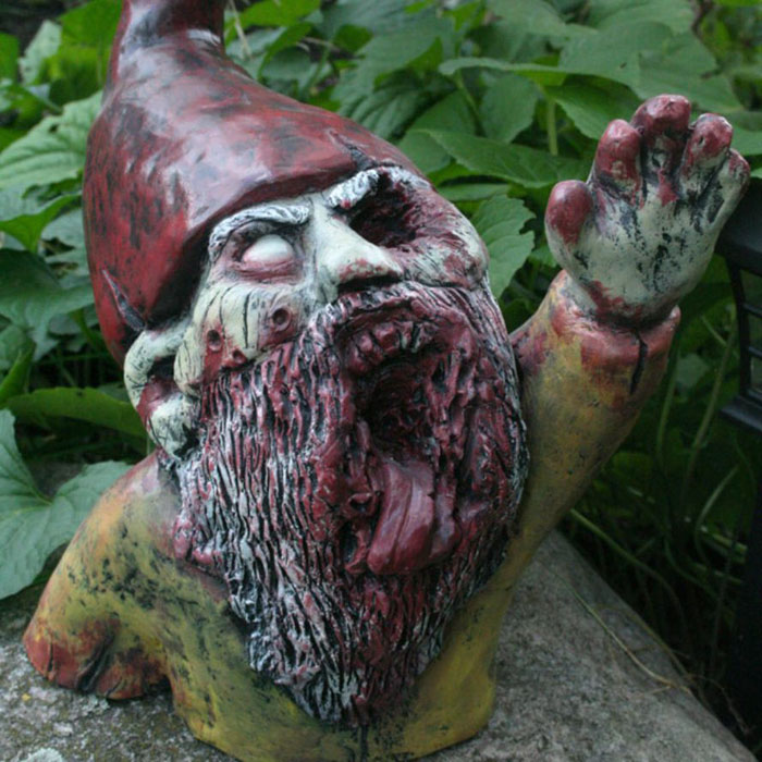 gnomos-zombis-jardin-revenant-fx (6)