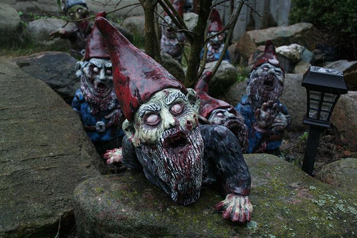 gnomos-zombis-jardin-revenant-fx (7)