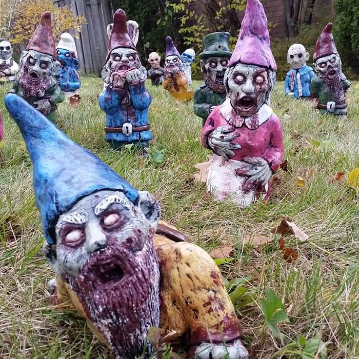 gnomos-zombis-jardin-revenant-fx (8)