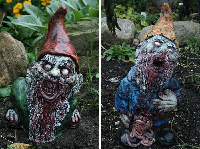 gnomos-zombis-jardin-revenant-fx (9)