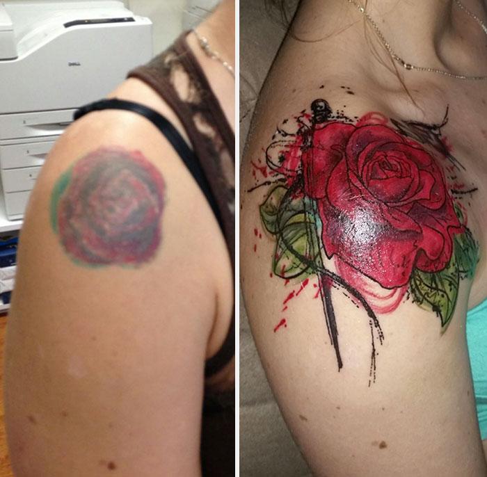 ideas-creativas-cubrir-malos-tatuajes (1)