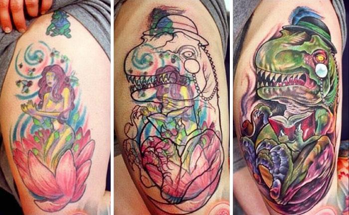 ideas-creativas-cubrir-malos-tatuajes (2)