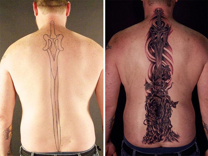 ideas-creativas-cubrir-malos-tatuajes (4)