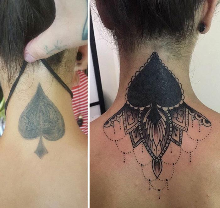 ideas-creativas-cubrir-malos-tatuajes (5)