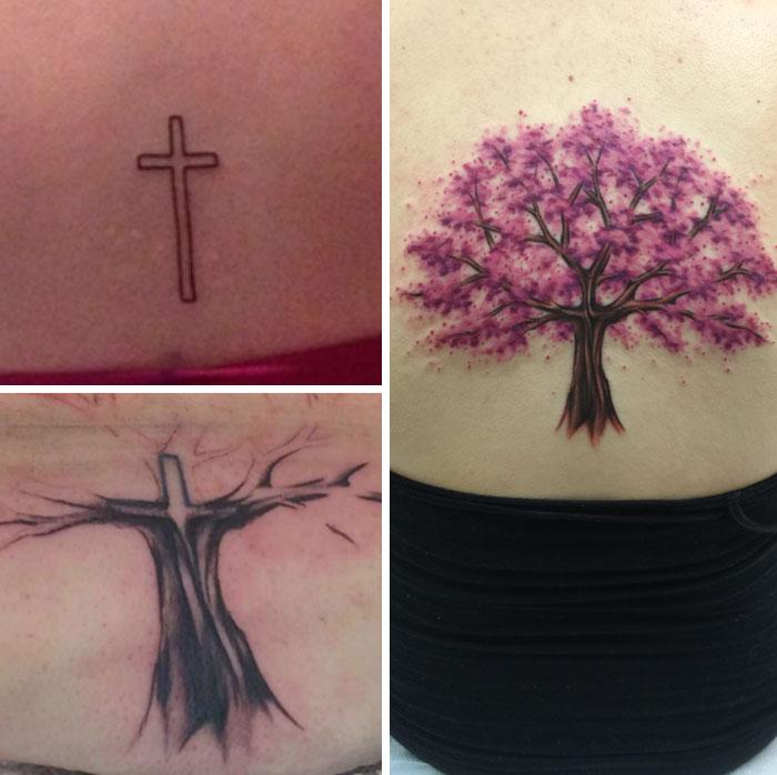 ideas-creativas-cubrir-malos-tatuajes (8)