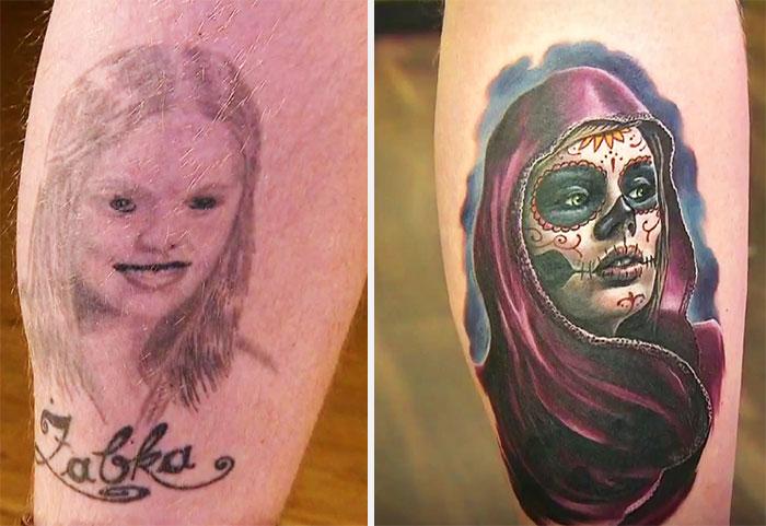ideas-creativas-cubrir-malos-tatuajes (9)
