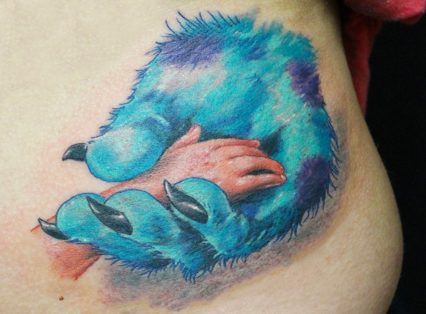 ideas-tatuajes-pixar (4)