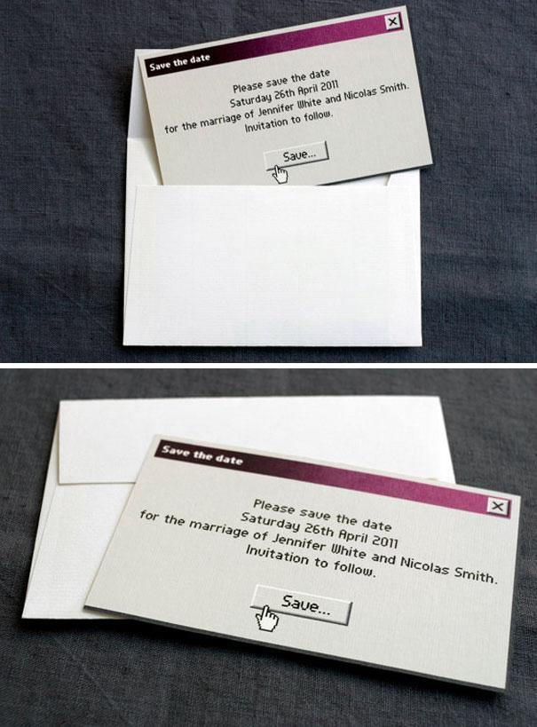 invitaciones-creativas-boda (10)