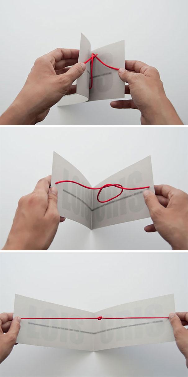 invitaciones-creativas-boda (2)