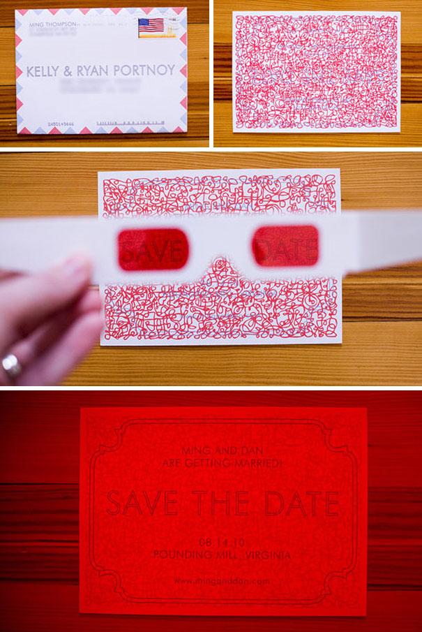 invitaciones-creativas-boda (5)