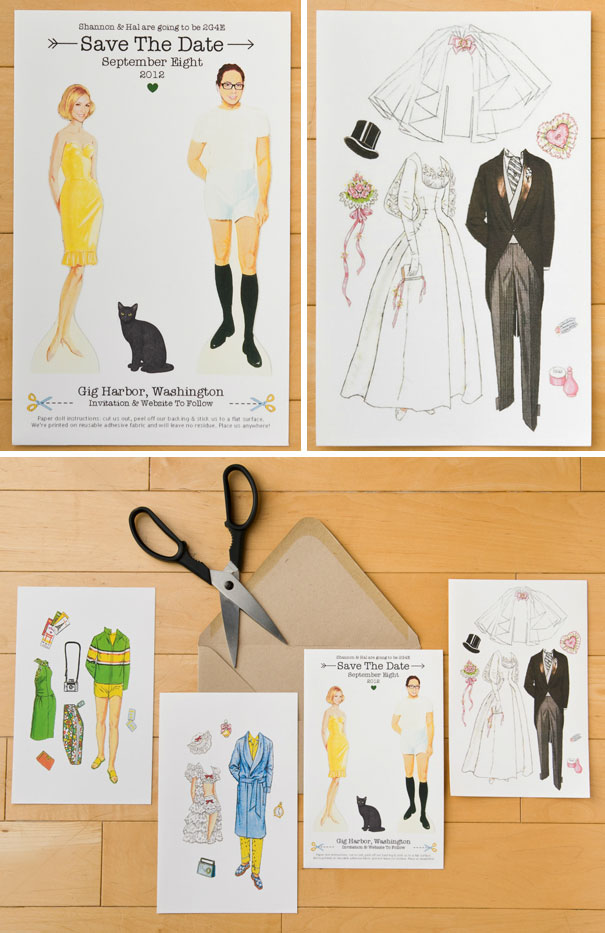 invitaciones-creativas-boda (7)