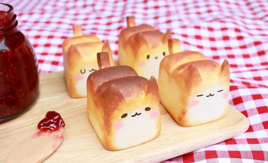 juguete-gato-pan-rato-kim (4)