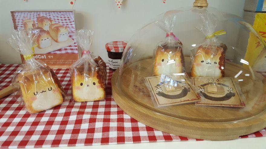 juguete-gato-pan-rato-kim (7)