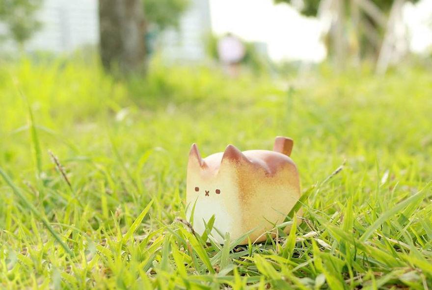 juguete-gato-pan-rato-kim (9)