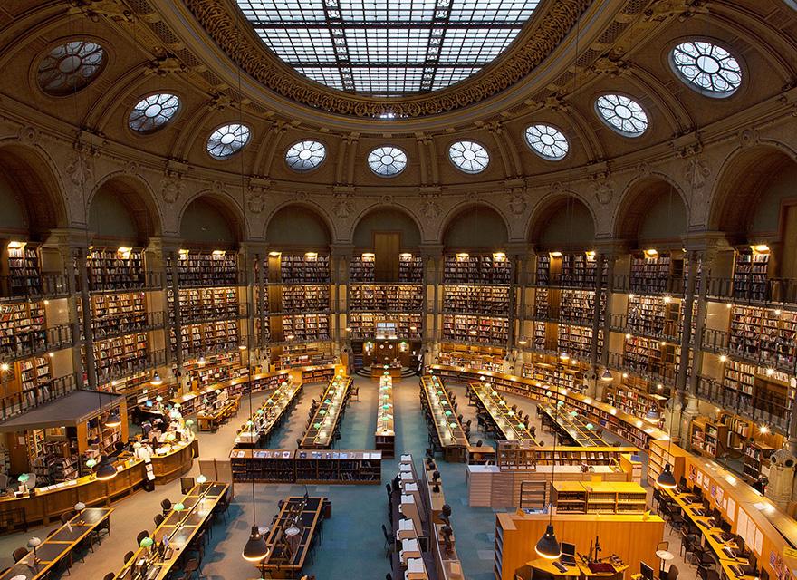 libreria-teatro-elateneo-grand-splendid-buenos-aires (1)
