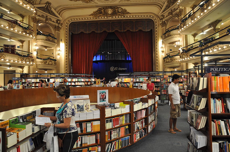 libreria-teatro-elateneo-grand-splendid-buenos-aires (4)