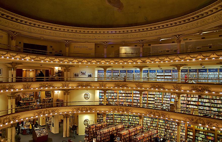 libreria-teatro-elateneo-grand-splendid-buenos-aires (5)