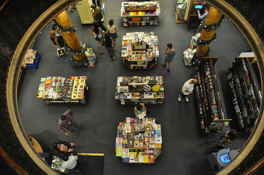 libreria-teatro-elateneo-grand-splendid-buenos-aires (7)