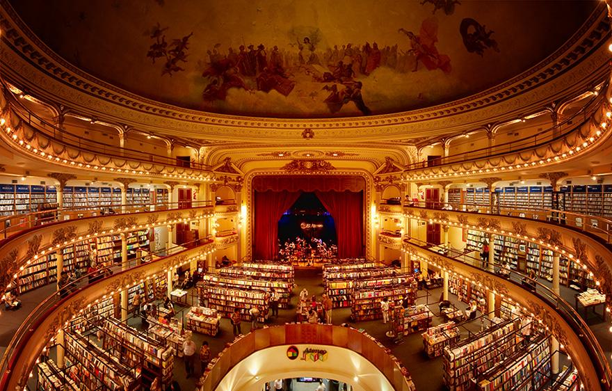 libreria-teatro-elateneo-grand-splendid-buenos-aires (8)