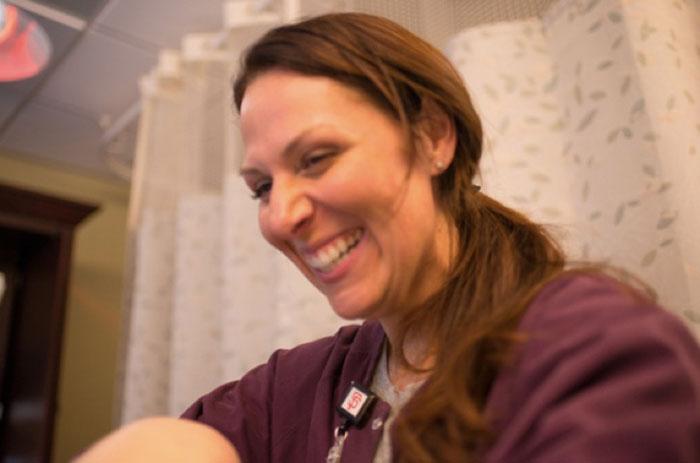 madre-fotografia-propio-parto-lisa-robinson (10)