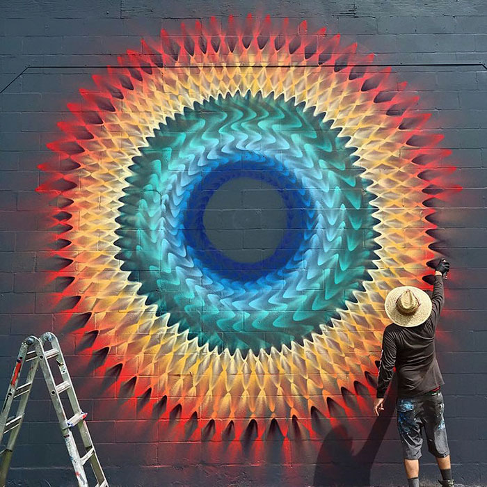murales-caleidoscopicos-hoxxoh-douglas-hoekzema (10)