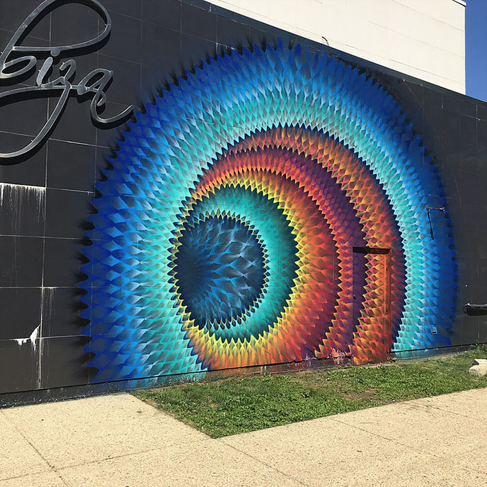 murales-caleidoscopicos-hoxxoh-douglas-hoekzema (11)